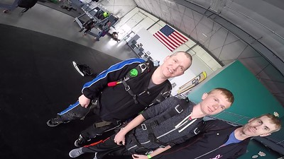 1327 Gavin Graham Skydive at Chicagoland Skydiving Center 20180602 Cody Cody