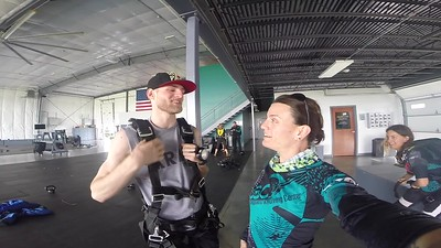 1619 Garret McCann Skydive at Chicagoland Skydiving Center 20180605 Jo Jo