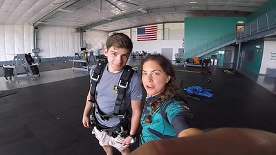 1640 Jacob McCann Skydive at Chicagoland Skydiving Center 20180605 Amy Amy