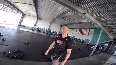 1852 Derrick Wells Skydive at Chicagoland Skydiving Center 20180606 Cody Cody