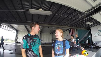 1828 Alyssa Wright Skydive at Chicagoland Skydiving Center 20180608 Cody Amy