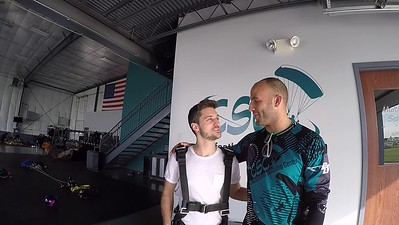 1838 Thomas Bodocean Skydive at Chicagoland Skydiving Center 20180608 Doug Jo