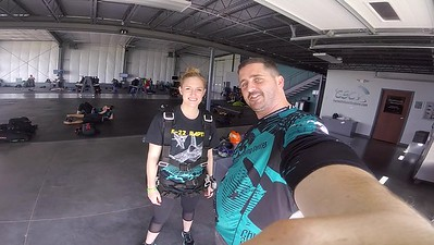 1646 Holly Dowell Skydive at Chicagoland Skydiving Center 20180609 Tim Tim