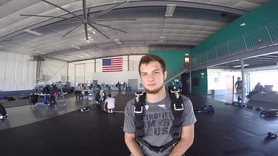 1128 colton Frank Skydive at Chicagoland Skydiving Center 20180613 Cody Cody