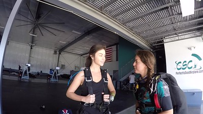 1349 Genta Zherka Skydive at Chicagoland Skydiving Center 20180613 Amy Jo