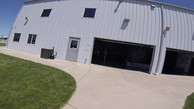 1449 Jeffery LaFarlette Skydive at Chicagoland Skydiving Center 20180613 Eric Eric