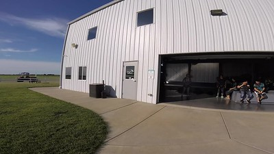 1909 Ronald Fowler Skydive at Chicagoland Skydiving Center 20180613 Eric Eric