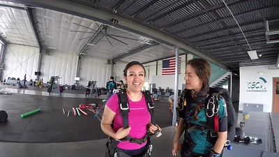 1630 Ely Bolos Skydive at Chicagoland Skydiving Center 20180614 Amy Jo
