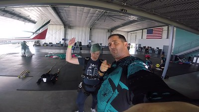 1404 Janine Patterson Skydive at Chicagoland Skydiving Center 20180615 Tim Tim
