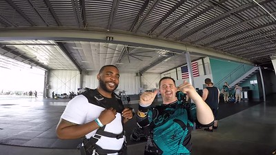 1450 Jaron Kimble Skydive at Chicagoland Skydiving Center 20180615 Tim Cody