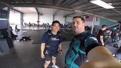 1809 Kyle Yu Skydive at Chicagoland Skydiving Center 20180615 Tim Tim