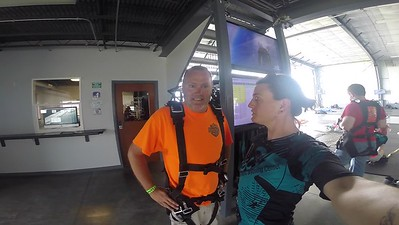 1446 Josh Lamping  Skydive at Chicagoland Skydiving Center 20180616 Jo Jo