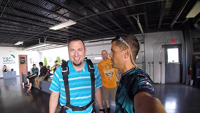 1210 Joshua Snow  Skydive at Chicagoland Skydiving Center 20180616 Nacho Nacho