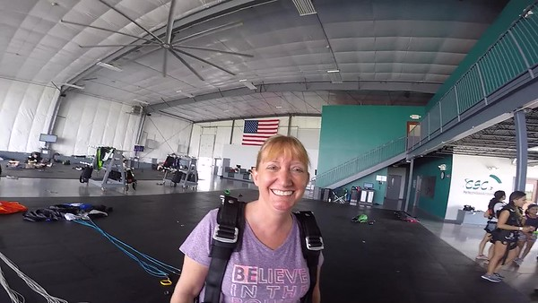 1755 Julie Voltz Skydive at Chicagoland Skydiving Center 20180616 Cody