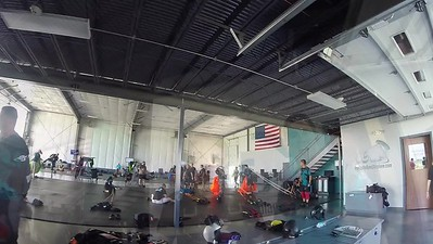 1123 Kyle Lewarchick  Skydive at Chicagoland Skydiving Center 20180616 Eric Amy
