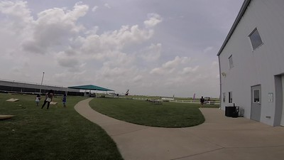 1450 Michelle Rowland  Skydive at Chicagoland Skydiving Center 20180616 Eric Eric