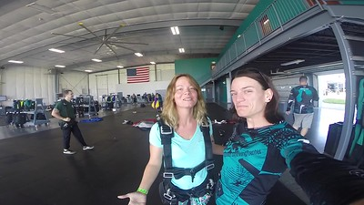 1024 Candace Rivera Skydive at Chicagoland Skydiving Center 20180623 Jo Jo