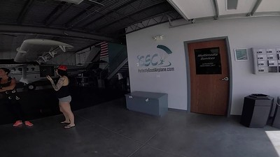1545 Samantha Guzman Skydive at Chicagoland Skydiving Center 20180625 Tim Tim