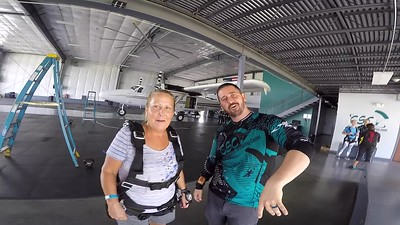 1630 Susan Asher Skydive at Chicagoland Skydiving Center 20180627 Tim Cody