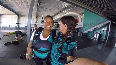 1325 Dorothy Branson Skydive at Chicagoland Skydiving Center 20180629 Amy Amy