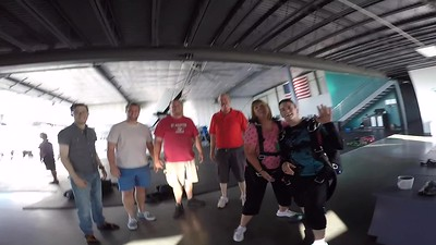 1922 Teri Peterson Skydive at Chicagoland Skydiving Center 20180629 Jo Cody