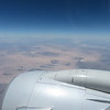 Flying from Chicago O'Haire to John Wayne Orange County on American Airlines Boeing 737-800 N301PA, 29.06.2018.
