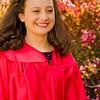E&A Graduation DSC_5484