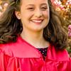 E&A Graduation DSC_5485