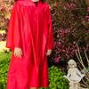 E&A Graduation DSC_5486