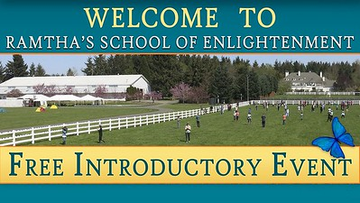 Yelm Free Introductory Event - June 2018