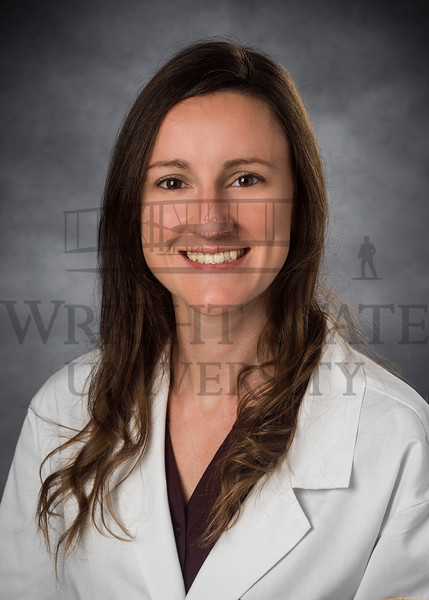 20009 Lynne Buckingham, General Surgery Interns 6-20-18