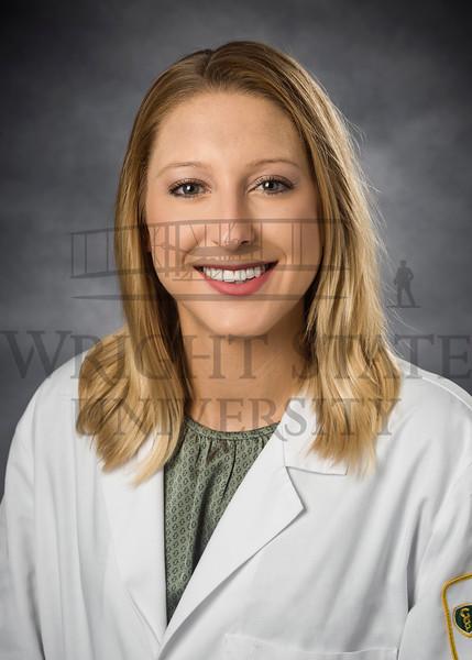 20009 Lynne Buckingham, General Surgery Interns 6-20-18