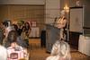 20082 Melissa Keller, General Surgery Graduation Banquet 6-16-18
