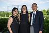 20150 Jackie Mullins, Family Medicine Residency Graduation 6-28-18