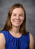 20155 Tracy Jenkins, Psychiatry Residents 6-19-18