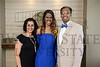 20161 Tracy Jenkins, Psychiatry Graduation and Reception 6-9-18