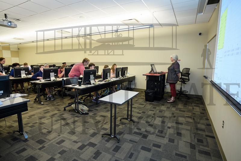 20171 Brooke Johnson Leppla, Professional Business Rike Hall Computer Lab 6-12-18