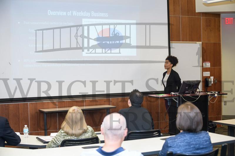20181 Brooke Johnson Leppla, Professional Business Institute Final Reception 6-14-18