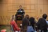 20201 Teresa Rickey, Gold Humanism Honor Society Ceremony 6-5-18