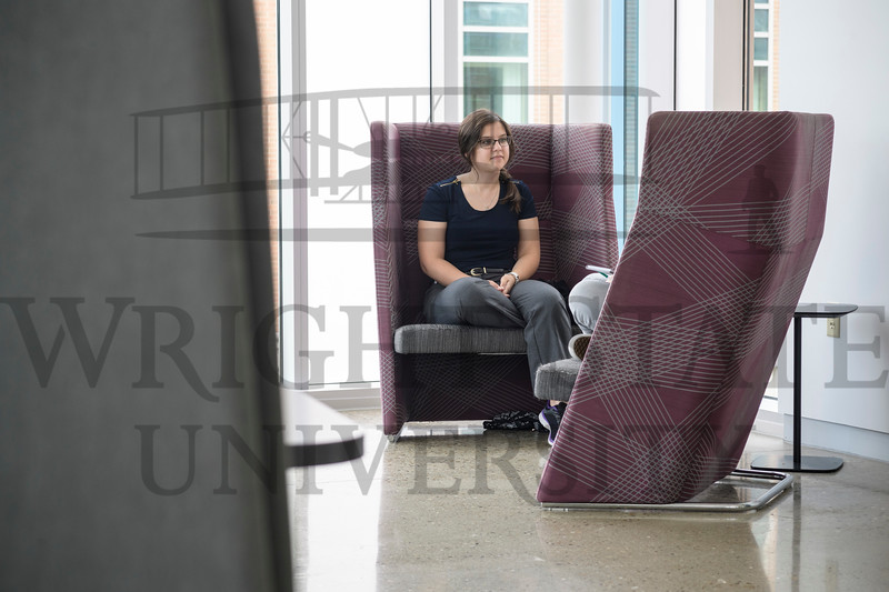20206 Micah Karr, Lauren Pelan Student Profile 6-11-18