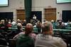 20209 Bob Mihalek, Board of Trustees Budget Presentation 6-8-18
