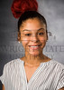 20224 Lakia Young, Horizons in Medicine 6-18-18
