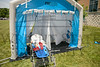 20238 Jim Hannah, Contamination Tent Nursing Grant 6-14-18