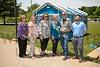 20238 Jim Hannah, Contamination Tent Nursing Grant 6-14-18