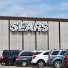 MET 053118 Sears Ext
