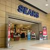 MET 053118 Sears INT