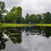MET 062118 Le Fer Lake