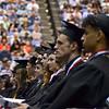 MET 060318 THS Grad Row