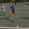 SPT 060718 TENNIS CAMP JUMP