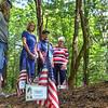 MET 061818 LT Gov Flags